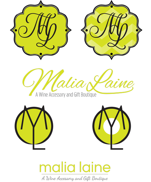 MaliaLaine_LogoProtos.png